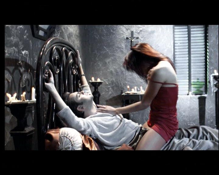 http://www.hdclips.ru/thumbnails/Russkie/Filipp%20Kirkorov/Mariya.vob/1b.jpg