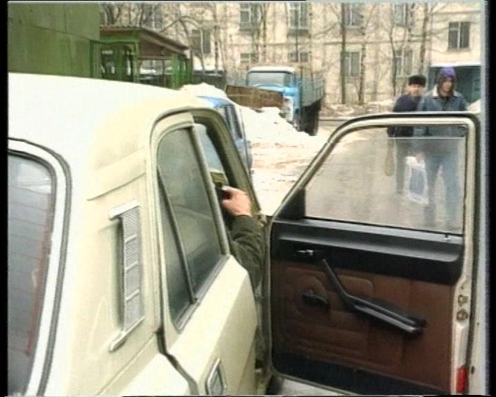 http://www.hdclips.ru/thumbnails/Russkie/Vyacheslav%20Dobrinin/Sinij%20tuman.vob/1b.jpg